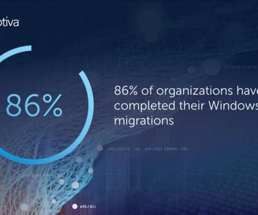 Windows - Information Technology Zone